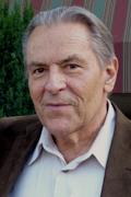 Juanjo Segura