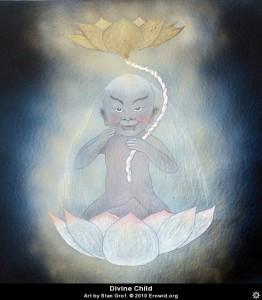 grof_stan_divine_child__i2010e0085_disp